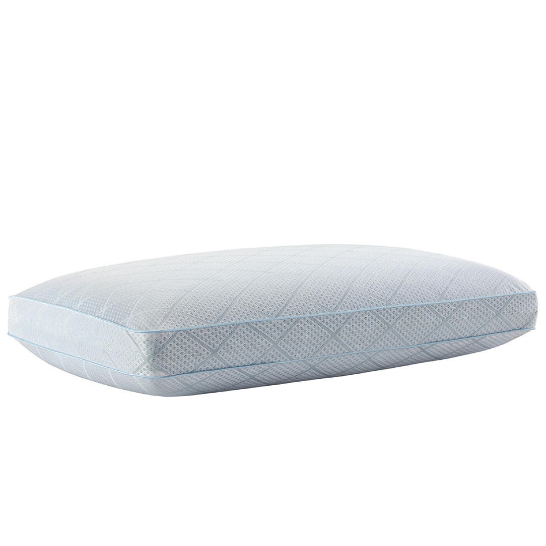 sealy perfect chill dual cool standard size pillow
