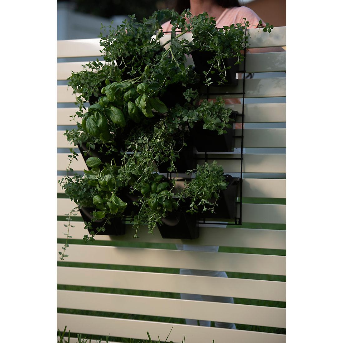 Stratco Vertical Garden Bjs Wholesale Club