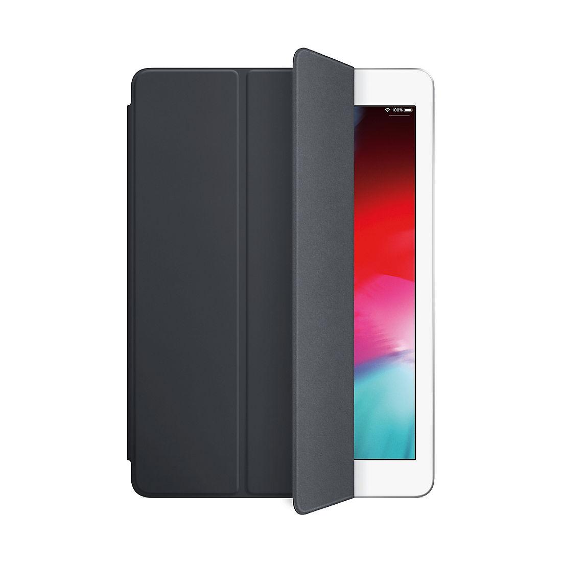 Apple Smart Folio For 11 Ipad Pro Charcoal Gray Bjs Wholesale Club