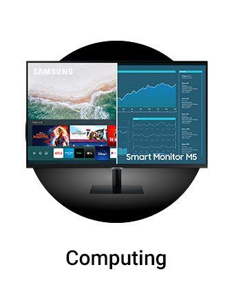 Shop Computing Category