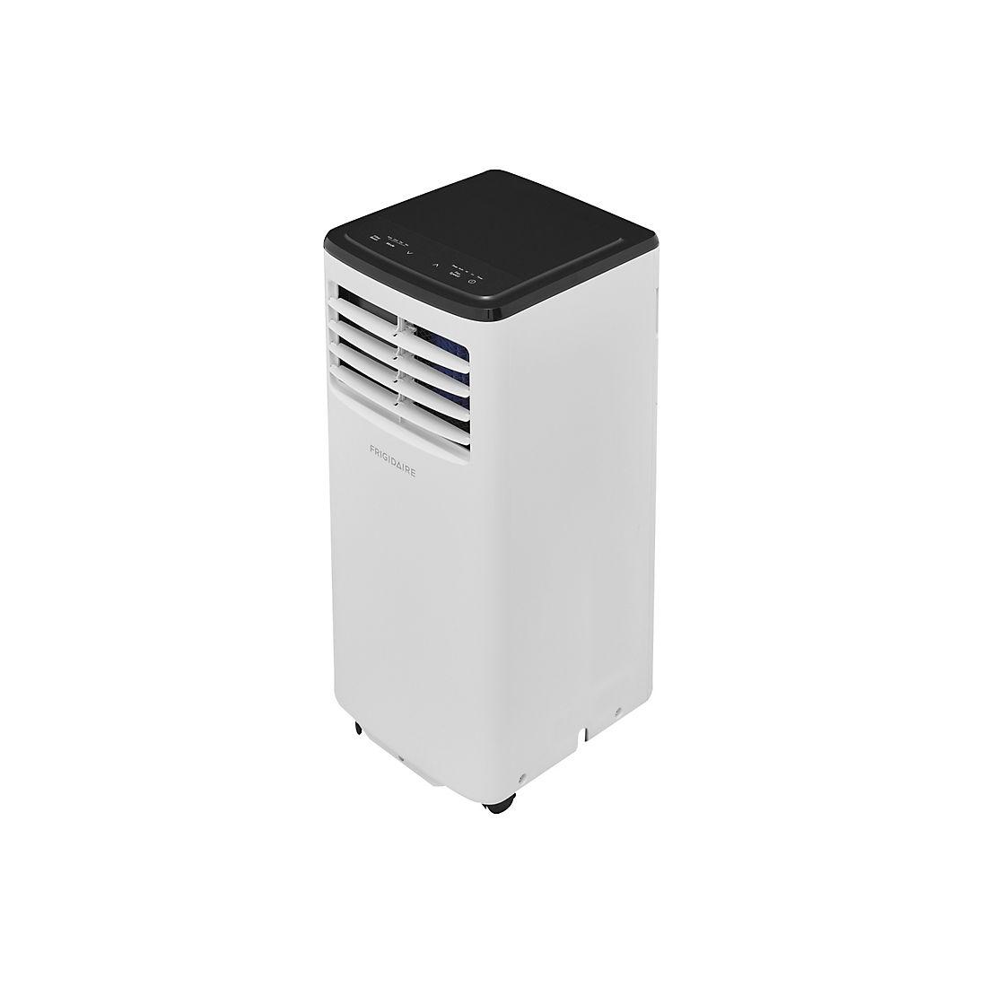 Frigidaire 8 000 Btu Window Air Conditioner Bjs Wholesale Club