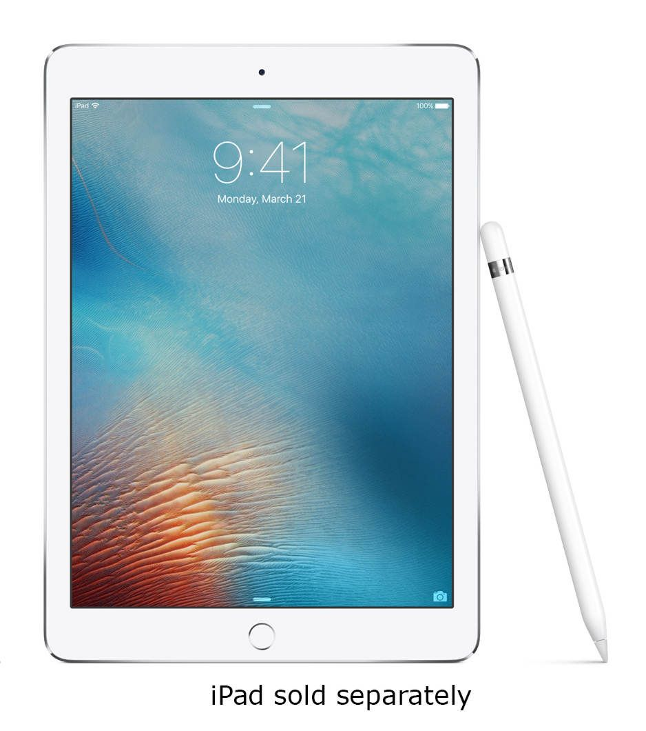 Apple Pencil For Ipad Pro Bjs Wholesale Club